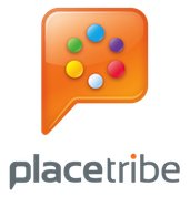Placetribe