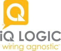 iQ Logic