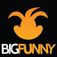 BigFunny