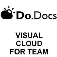 Do.Docs