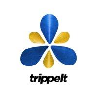 Trippelt