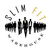 Slim Fit Warehouse