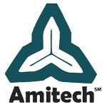 Amitech Business Solutions