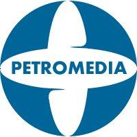 Petromedia Ltd