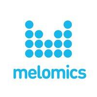 Melomics Media