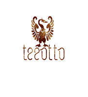 TeeOtto Design Wears