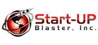 Start-UP Blaster, Inc.