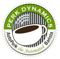 Perk Dynamics