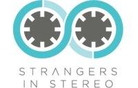 Strangers In Stereo