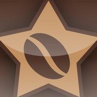 Coffeetopia App
