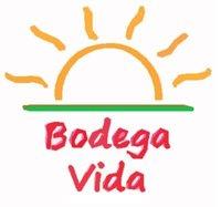 Bodega Vida