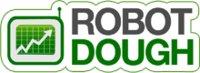 RobotDough