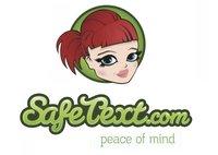 SafeText.com