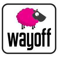 WayOff ApS