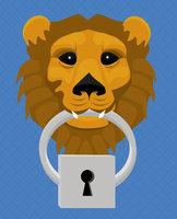 LionLock