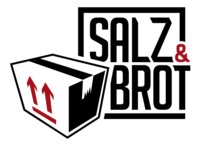 Salz & Brot Internet GmbH