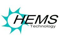 HEMS Technology