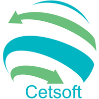 cetsoft