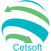 cetsoft