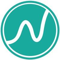 NextStep.io