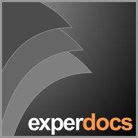 Archevos - Experdocs