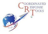 Coordinated Response Tools