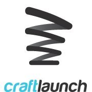 CraftLaunch