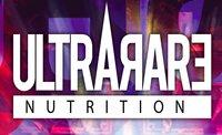 Ultrarare Nutrition