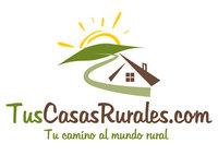 Tuscasasrurales