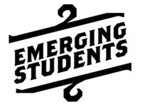 Emerging Students