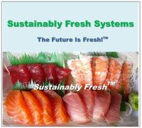 Sustainably Fresh Systems