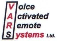 VAR Systems