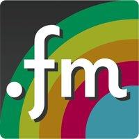 Strings.fm