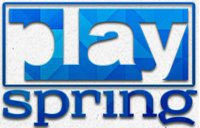 Play Spring