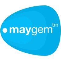 Maygem