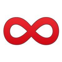 Return Infinity