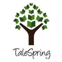 TaleSpring