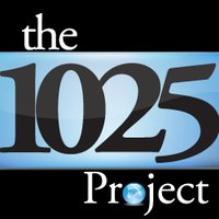 The 1025 Project