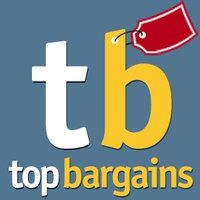 Top Bargains