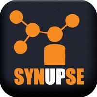 Synupse