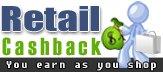 Retail Cashback