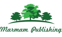 Marmam Publishing