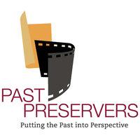 Past Preservers