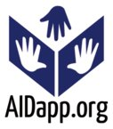 AIDapp.org
