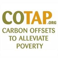 COTAP.org