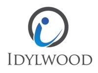 Idylwood Technologies