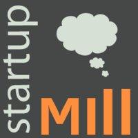 StartupMill