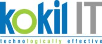 KOKIL IT logo