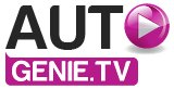 Autogenie.tv