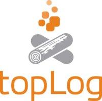 TopLog